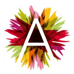 ambition-logo